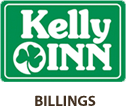 Kelly Inn Billings Hotel